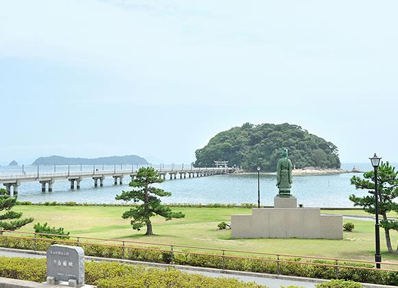 [1]竹島